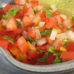 fresco-salsa-1343230.jpg