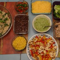 fresh-and-healthy-burrito-bowl-2.jpg