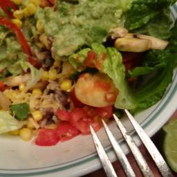 fresh-and-healthy-burrito-bowl.jpg
