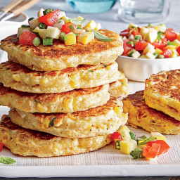 fresh-corn-cakes-with-summer-salsa-2421922.jpg