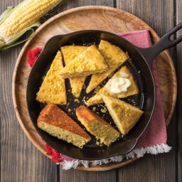 fresh-corn-cornbread-2222897.jpg
