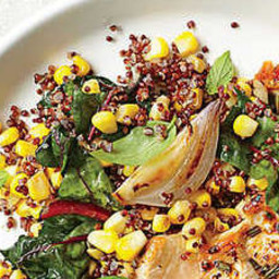 fresh-corn-quinoa-2240949.jpg