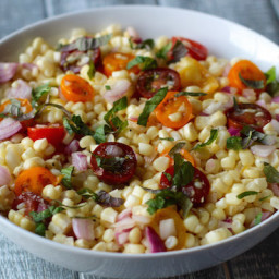 fresh-corn-salad-971c2e.jpg
