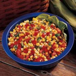 fresh-corn-salad-recipe-1723098.jpg