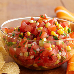 fresh-corn-salsa-1740796.jpg