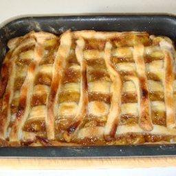 fresh-fig-pie-2.jpg