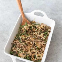 fresh-green-bean-casserole-2287431.jpg