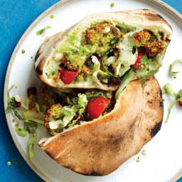 fresh-herb-falafel-1325512.jpg