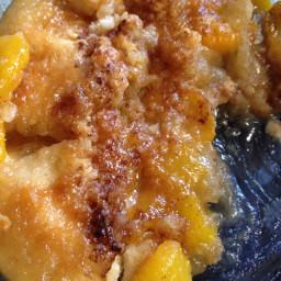 fresh-peach-cobbler.jpg