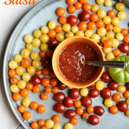 fresh-raw-10-minute-salsa-2c8fe2-e0411b04b3f1004f6019ab00.jpg