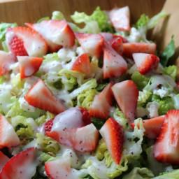 fresh-summer-salad.jpg