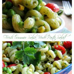 fresh-summer-salsa-verde-pasta-salad-2013986.jpg