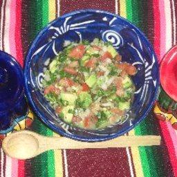 fresh-tomato-salsa-salsa-de-jitomat-2.jpg
