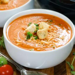 fresh-tomato-soup-09b89e-832e0da976a0f02ff0764c51.jpg