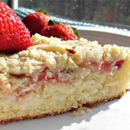 freshstrawberrycoffeecake-77eb17.jpg