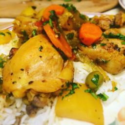 fricase-de-pollo-cuban-chicken-2e9f76.jpg