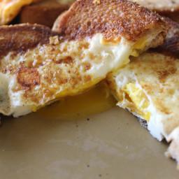 fried-egg-breakfast-grilled-ch-816266.jpg