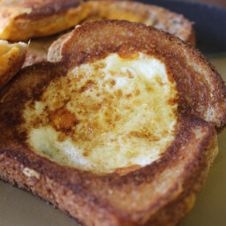 fried-egg-breakfast-grilled-ch-cb2c66.jpg