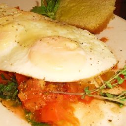 fried-eggs-with-onion-and-tomato.jpg