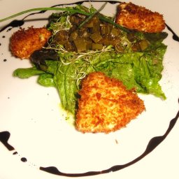 fried-goat-cheese-2.jpg