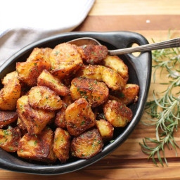 fried-new-potatoes-585552.jpg
