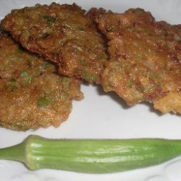 fried-okra-patties-2.jpg