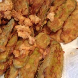 fried-pickles-16.jpg