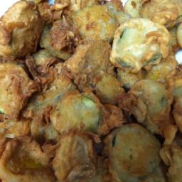 fried-pickles-4.jpg