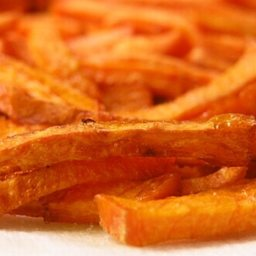 fried-sweet-potatoes-8.jpg