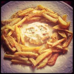 fries-with-ginger-garlic-mayonnaise-5.jpg