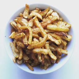 frites-maison-2668637.jpg