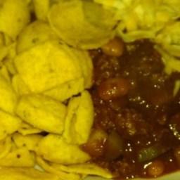 Fritos® Pie