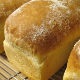 from-bread-mix-homemade-white-bread-2.jpg
