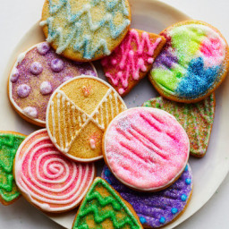 frosted-holiday-sugar-cookies-927e49-4727e0f2e8f708dcb2ded17b.jpg