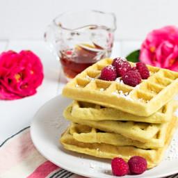 frozen-almond-flour-waffles-1581838.jpg