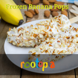 frozen-banana-pops-1486725.jpg