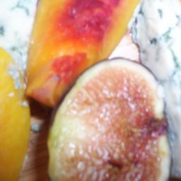 fruit-and-cheese-2.jpg