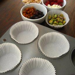 fruit-and-nut-chocolate-dessert-7.jpg