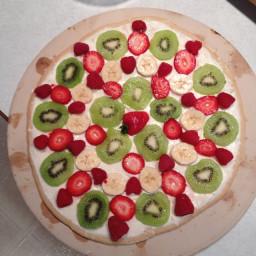 fruit-pizza-15.jpg