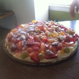 fruit-pizza-27.jpg