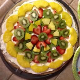 fruit-pizza-6.jpg