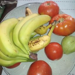 fruit-salad-e8c447.jpg