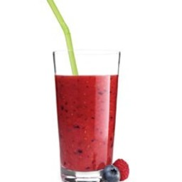 fruit-smoothie-a3e2fa.jpg