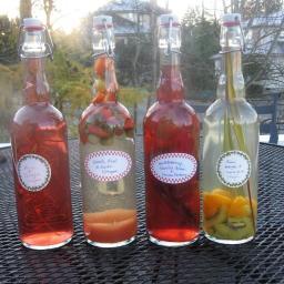 fruit-vinegar-salad-dressing.jpg