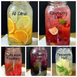 fruit-water.jpg