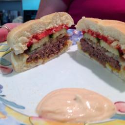 fuddrukers-hamburger-patties.jpg