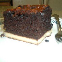 fudge-ribbon-cake-3-4.jpg