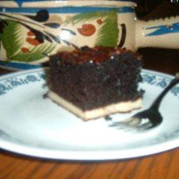 fudge-ribbon-cake-3-5.jpg
