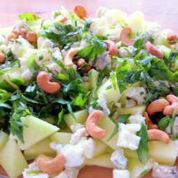 galia-melon-salad-with-cheese-and-cashews-2419662.jpg
