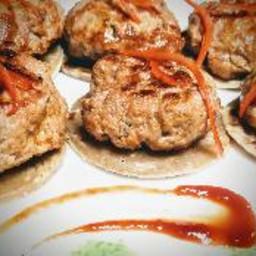 Galouti kebab recipe mutton